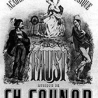 Opera ABC – Faust