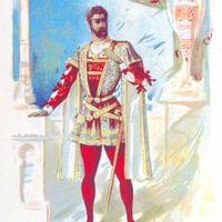 125 éves Verdi Otellója