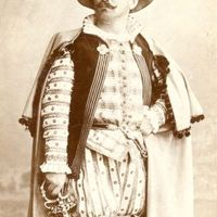 Don Giovanni az Operában