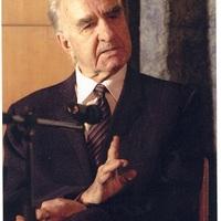 90 éves lenne Melis György