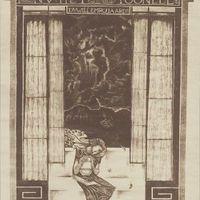 Opera ABC – Elektra