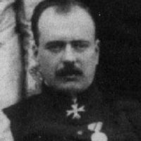 Esterházy gróf, az utolsó főúri zeneszerző