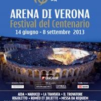 Verona 100