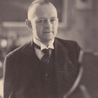 Chabert ezredes