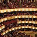 A bécsi Staatsoper 2012/13-as évada
