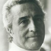 Gardelli 100 - a pesti közönség kedvenc olasz karmestere centenáriumára