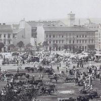 Erkel 105 – Az átépítések története, avagy küzdelem a Góliáttal