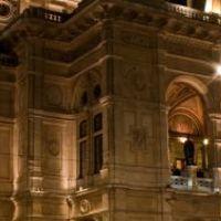 A bécsi Staatsoper 2011/12-es évada