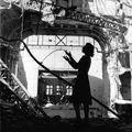 Tíz kép – A II. világháborúban elpusztult operaházak