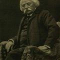 100 éve hunyt el Goldmark Károly