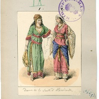 Massenet az Operaházban