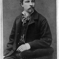 Magyar témájú opera New Yorkban és Bécsben