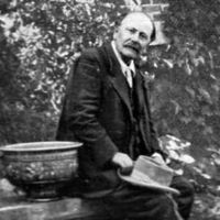 Massenet, a belle epoque zeneköltője