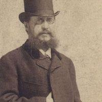 Széll Kálmán, a dilettáns