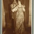 Az Operaház és az I. világháború – 1918