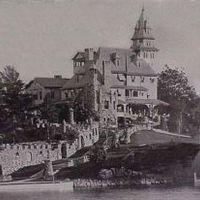 E. T. A. Hoffmann: Diótörő és Egérkirály VII.
