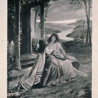 Opera ABC – Sámson és Delila