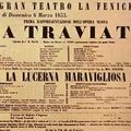 Opera ABC - Traviata