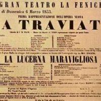 Opera ABC - Traviata