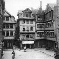 E. T. A. Hoffmann: Diótörő és Egérkirály V.