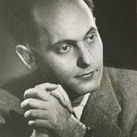 Solti György centenáriumára