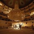 Tíz kép - A legszebb operaházi csillárok