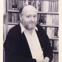 Fodor Géza hagyatéka