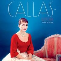 Maria – Callasról
