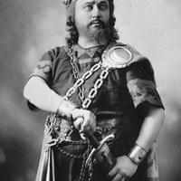Országomat egy hattyúért!, avagy egy borgőzös Lohengrin esete az Operaházban