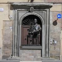 Puccini városai – Lucca