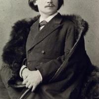 150 éve született Eugen d'Albert