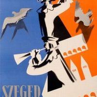 Irány Szeged! 2.