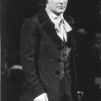 A legizgalmasabb tenorista