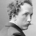 Akárcsak egy kivégzést kéne végignézni - Hubay Jenő írása a Salome 1906-os grazi bemutatójáról