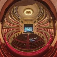 Wiener Staatsoper 2016/2017