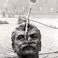 1956 és az operisták I.