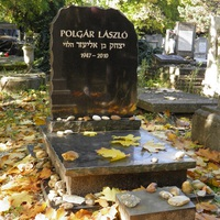 Tíz kép – A Kozma utcai temető I.