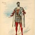 Otello az Operaházban