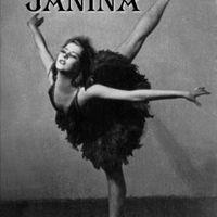 Tíz éve már tükröm sincs – Szarvas Janina