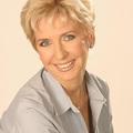 Kertesi Ingrid 30. operaházi jubileumára