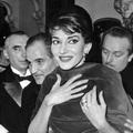 A velünk élő Callas