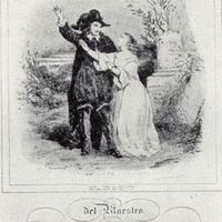 Opera ABC - Lammermoori Lucia