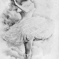 Nyugalmazott ballerinák uzsonnája