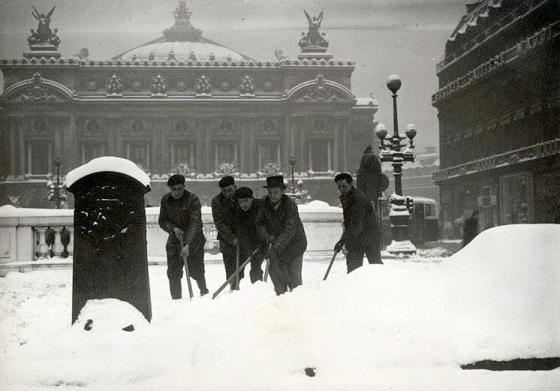 01_parizs_1948a.jpg