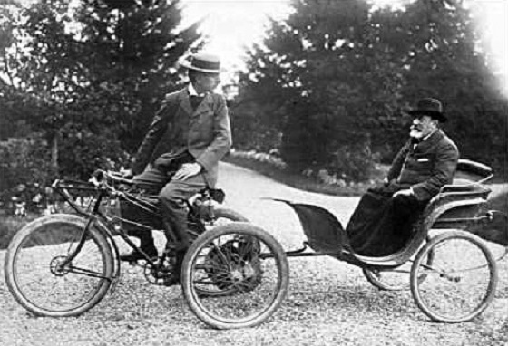 02saint-saens_tricycle_musica1907.jpg