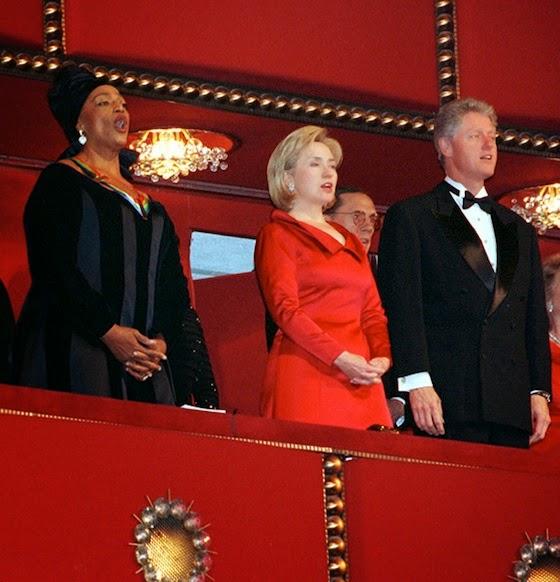 07jessye_norman_american_soprano_hillary_clinton_barrack_obama_racism_opera_kennedy_center.jpg
