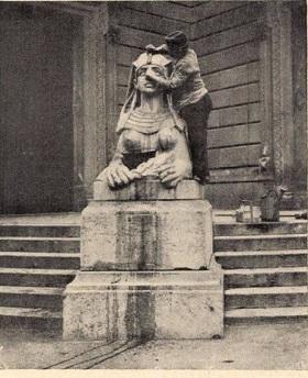 1902_az_operahazi_szfinx_reggeli_toalettje_uj_idok.jpg