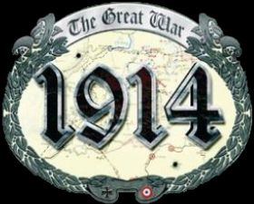 1914_The_Great_War_Logo.jpg