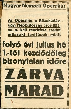 1919_001.jpg