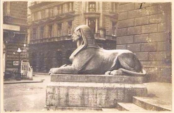 1920_k.jpg
